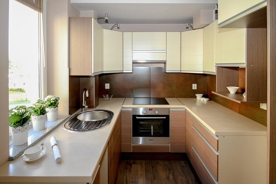 Oferta mieszkania – jak przygotować?
