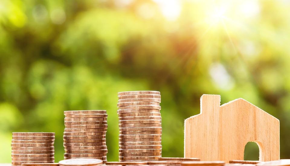 Podatek od nieruchomości 2018